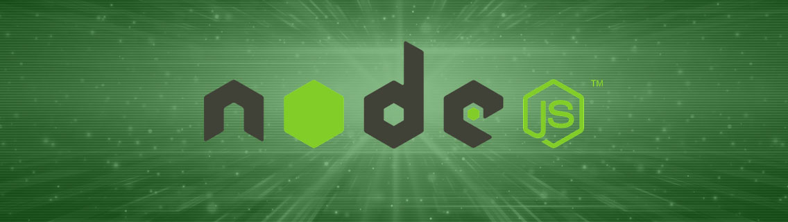 Node.js: A REST Web-API with Express.js and TypeScript