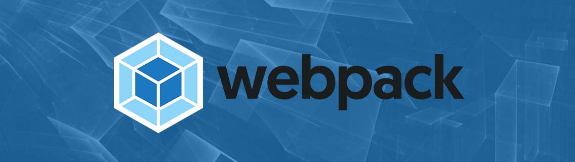 Interview with webpack founder Tobias Koppers